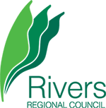 Rivers Regional Council