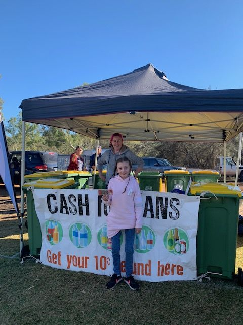 Shire of Toodyay - Toodyay Farmers Market